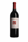 2010 Zinfandel Louvau Vineyard Old Vines, Dry Creek Valley