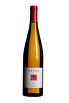 2012 Dry Riesling, McFadden Farm, Potter Valley