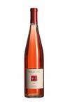 2012 Vin Gris (Dry Rosé)