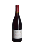 2014 Evangelho Vineyard Old Vines Carignane