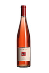 2013 Dry Rosé, Dry Creek Valley