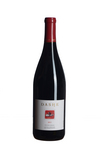 2011 Petite Sirah Louvau Vineyard Dry Creek Valley