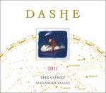 2011 'The Comet' Alexander Valley