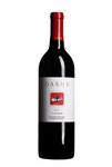 2012 Zinfandel Bedrock Vineyard