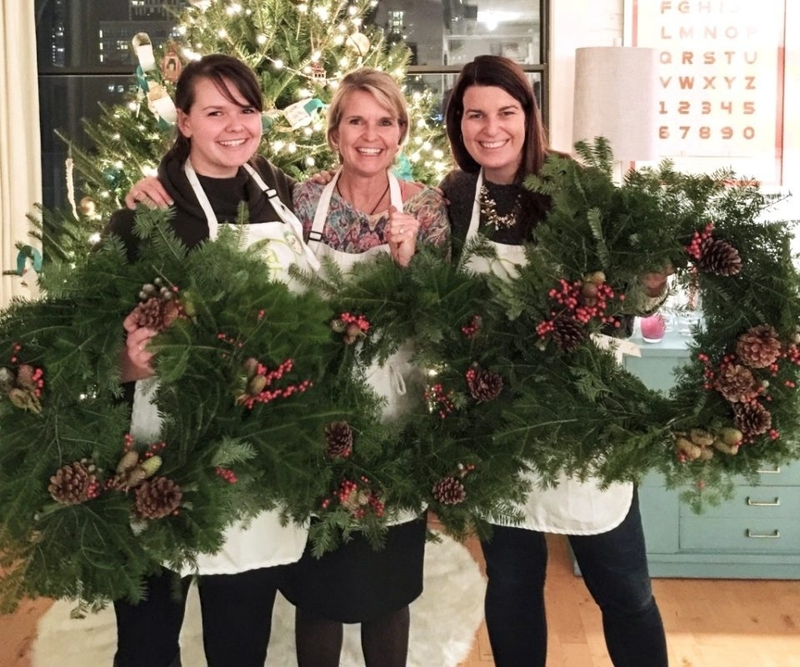 Events - Dashe Cellars